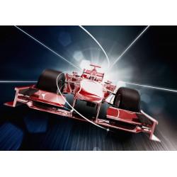Circuit Pass Challenge