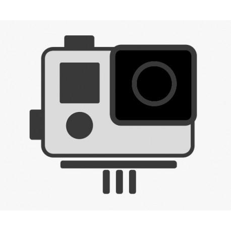 Vidéo + photos du saut